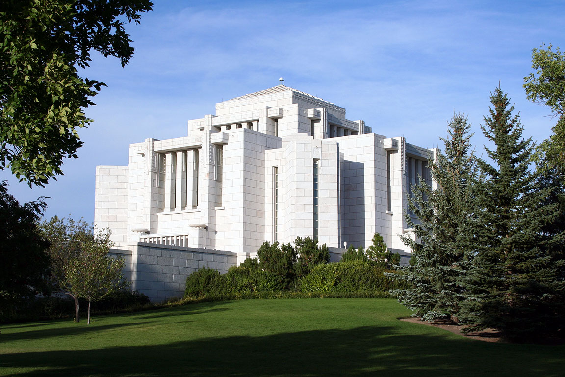 006-Cardston-Alberta-Temple.jpg