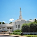 Louisville Kentucky Temple