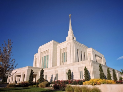 Image Result For Lds Temples Map