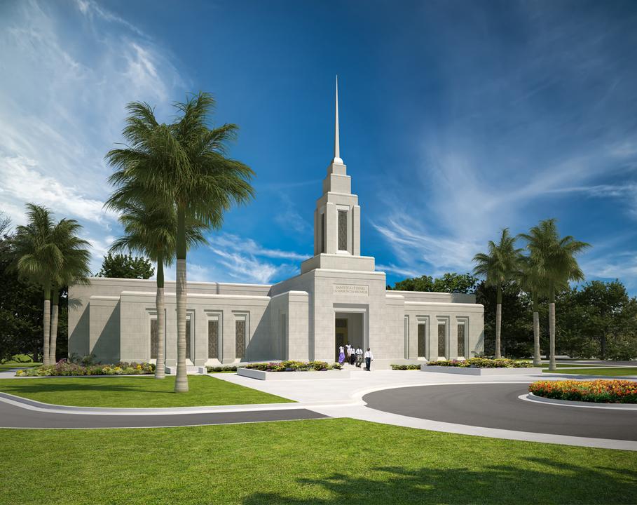 port-au-prince-haiti-temple-57-main.jpg