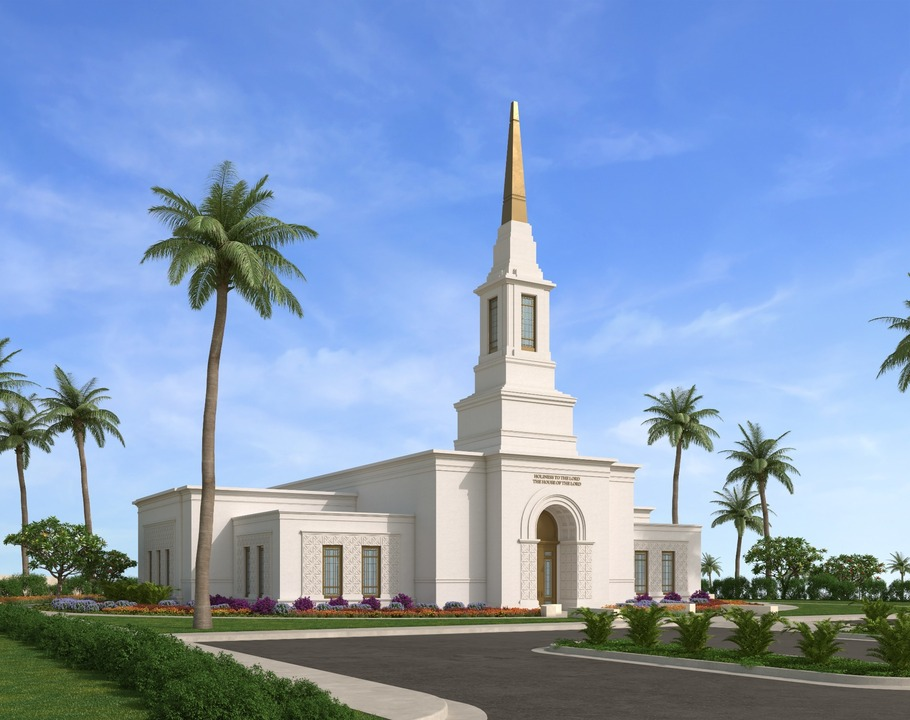 port-moresby-papua-new-guinea-temple-117