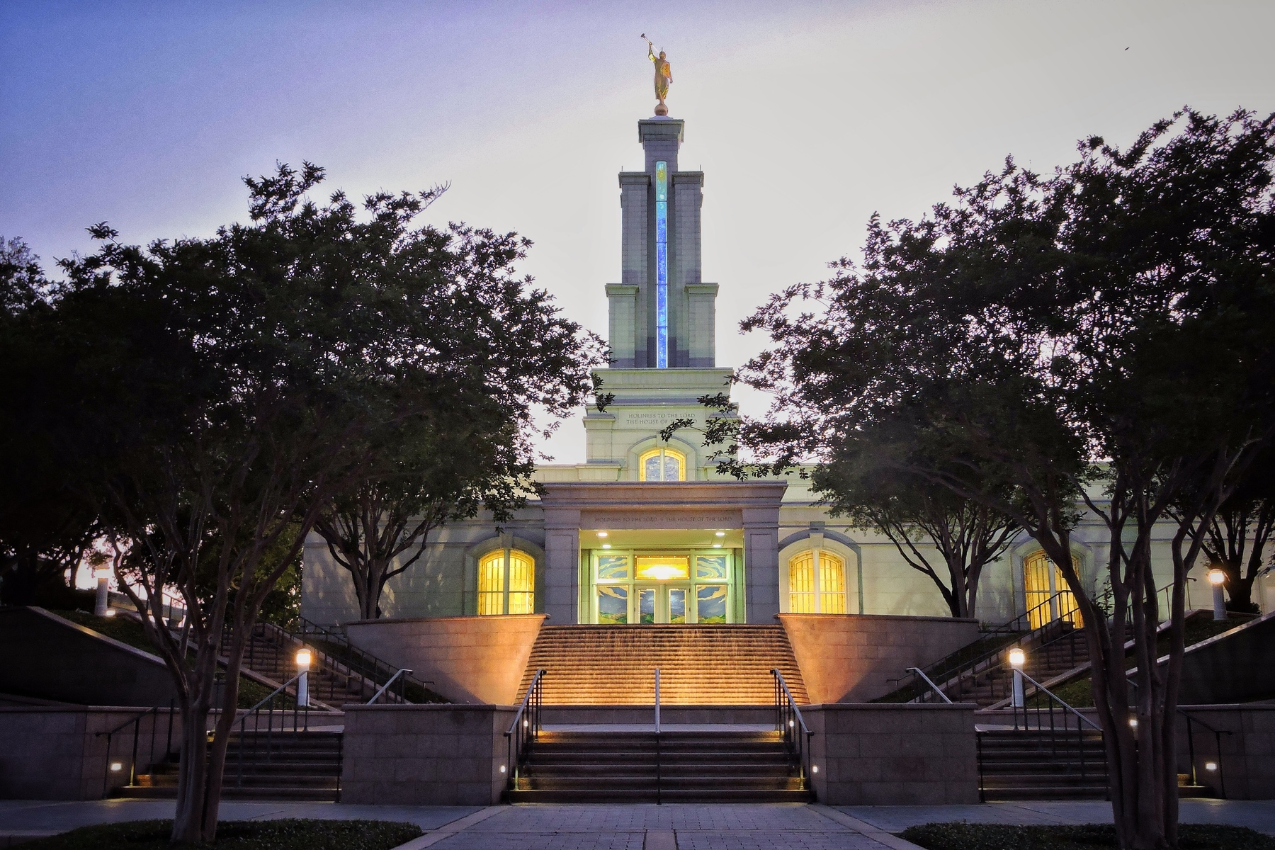 San Antonio Texas Temple Photograph Gallery Churchofjesuschristtemples Org